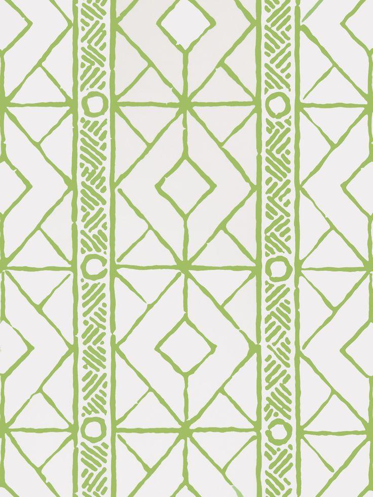 unieke collectie behangpapier van Dana Gibson...nu ook in onze toonzaal. #benedetti #baker # gordijnen #interieur #zonwering #krijtverf www.benedetti.be