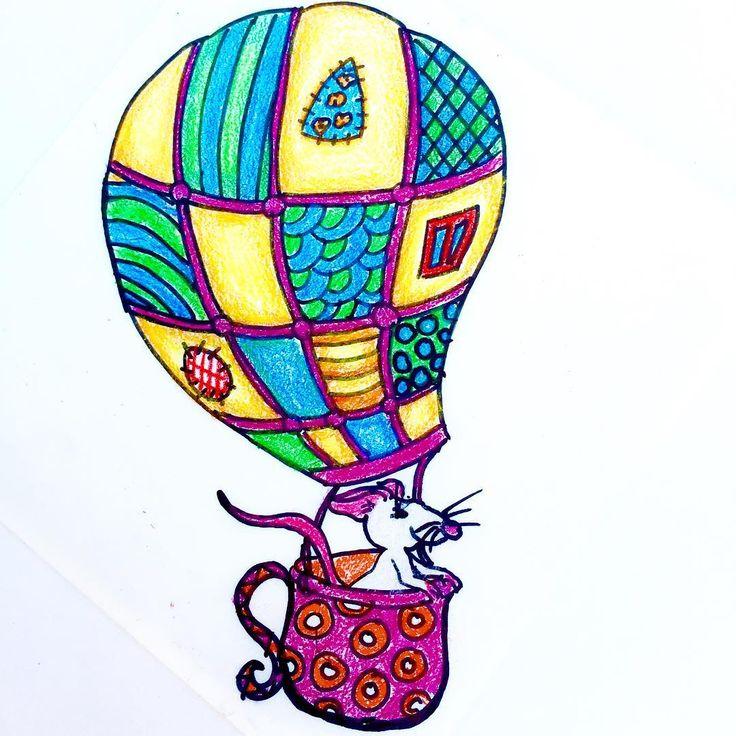 Vi finns på www.kreativia.se och på fejjan :) #krympplast #kalas #kalastips #rita #doodle #skapamedbarn #familjen #DIY #tuschpennor #färgpennor #inspiration #pyssel #pysseltips #pysselmaterial #skapamedbarn #Födelsedagskalas #Kreativia