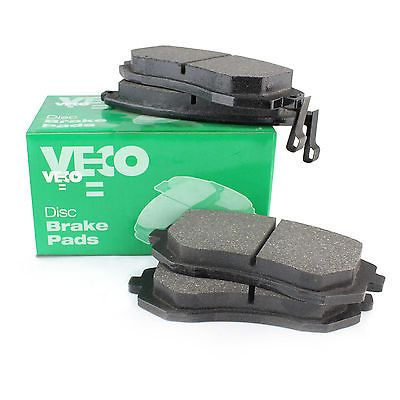 Veco front #brake pads genuine oe quality low cost #trade price #replacement,  View more on the LINK: http://www.zeppy.io/product/gb/2/141807502227/