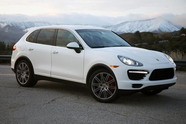 Awesome Porsche 2017 Awesome Porsche 2011 Porsche Cayenne Turbo Recipes To Cook Check More At 24car Cars 2017 Porsche Cayenne Porsche Cayenne Turbo