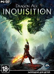 Dragon Age 3 Inquisition PC Game Free Download Full Version   Recomended Link  Dragon Age 3 Inquisition Review  Dragon Age 3 InquisitionFree Download for PC. This game can run on windows full version and developed by BioWare published by Electronic Arts .Dragon Age 3Inquisition available for PlayStation 3 PlayStation 4 Xbox 360 Xbox One and Microsoft Windows.Dragon Age 3 Inquisition PC Game System Requirements.OS: Windows 7 64/8CPU: Intel Core 2 Quad Q6400 2.13GHz AMD Athlon II X4 6400eRAM…