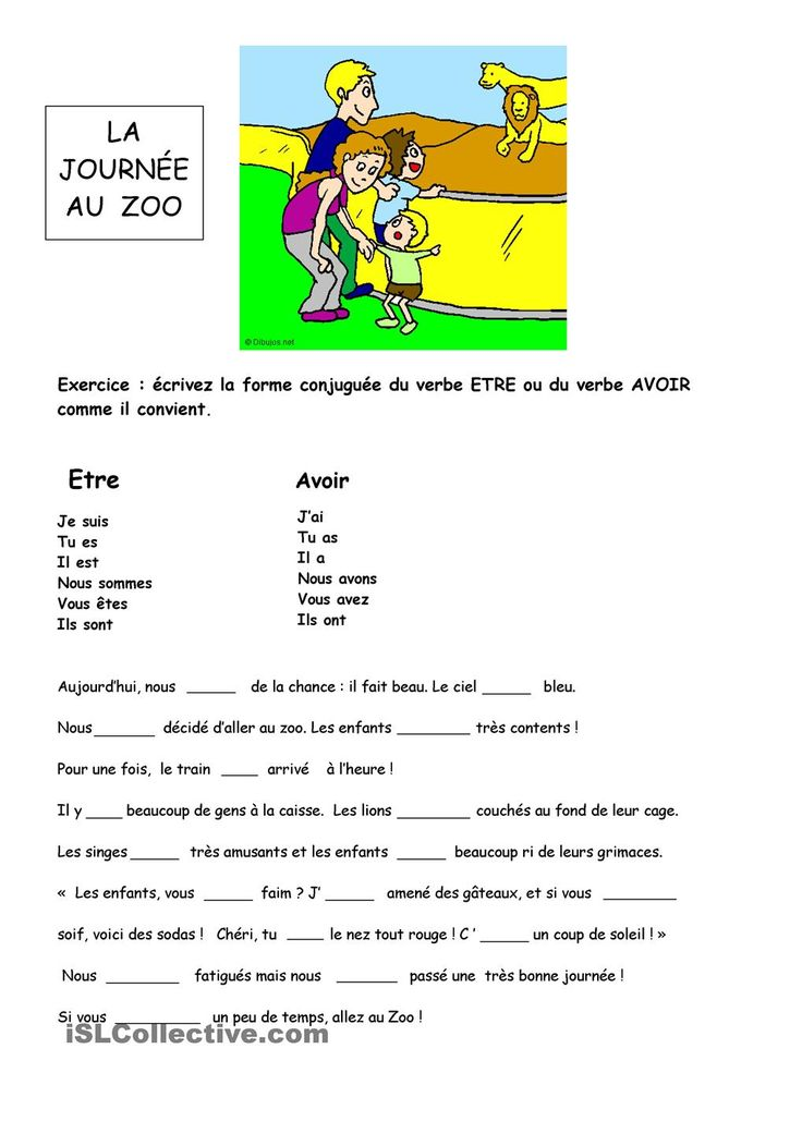 153 best Conjugaison ce1 images on Pinterest | Teaching french, French grammar and French verbs