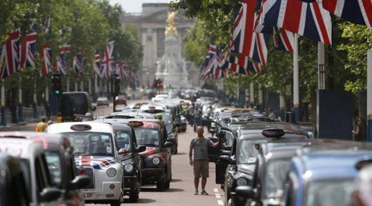Reino Unido también podría prohibir los coches de combustión para 2040 - http://tuningcars.cf/2017/07/27/reino-unido-tambien-podria-prohibir-los-coches-de-combustion-para-2040/ #carrostuning #autostuning #tunning #carstuning #carros #autos #autosenvenenados #carrosmodificados ##carrostransformados #audi #mercedes #astonmartin #BMW #porshe #subaru #ford