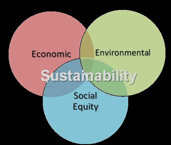 what is sustainable packaging environmental sciences essay How does sustainable packaging relate to sustainable materials management by applying sustainable materials management principles to this sector, the us can reduce environmental impacts while recovering potentially lost economic revenue.