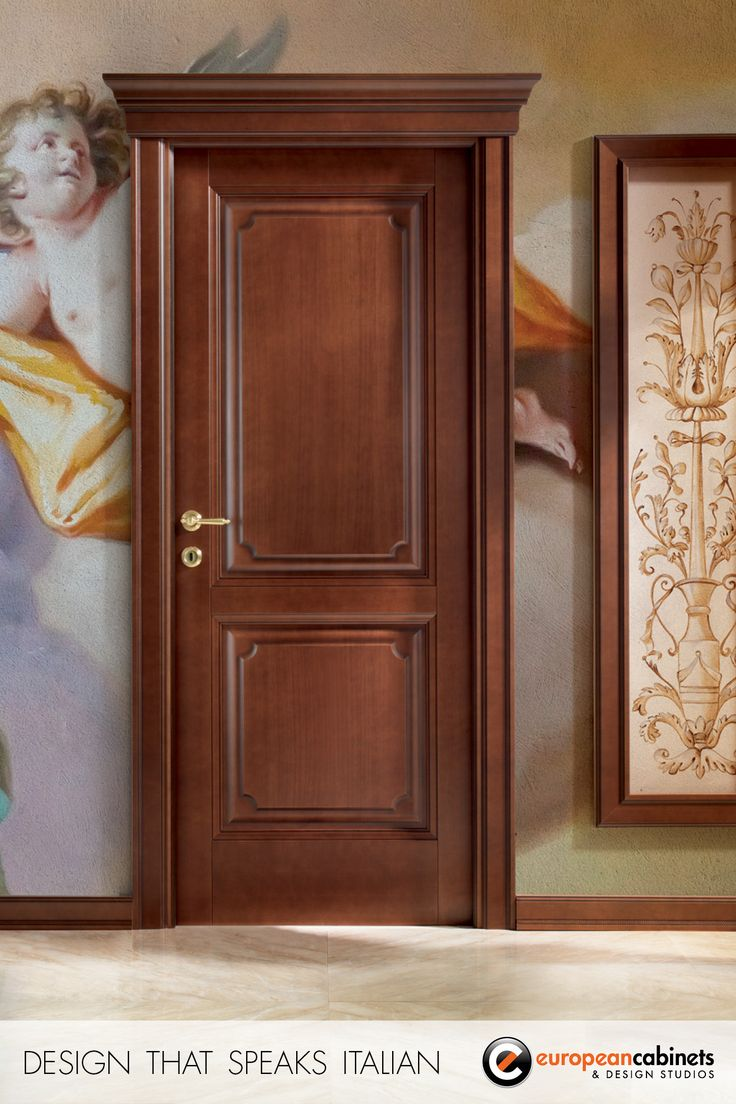 Best 25 Traditional Interior Doors Ideas On Pinterest