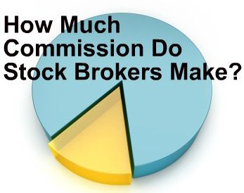 Stock Brokers and the Commissions they Charge Nothing revolutionized the stock market more than the elimination of fixed commissions.