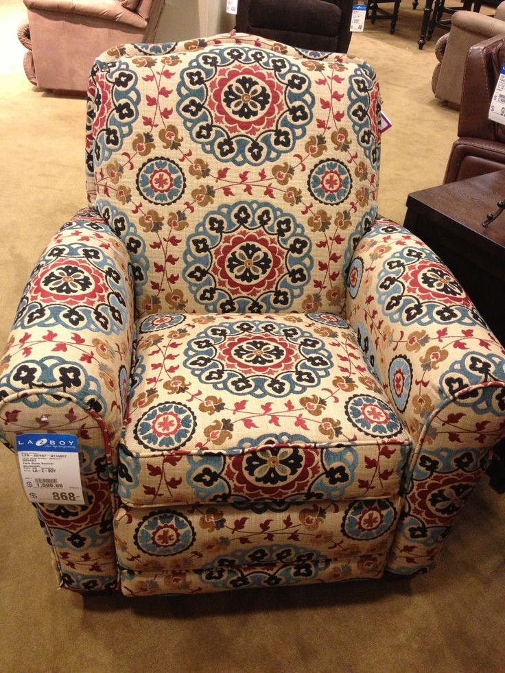 Lazy boy chair & Best 25+ Lazy boy chair ideas on Pinterest | Lazy boy furniture ... islam-shia.org