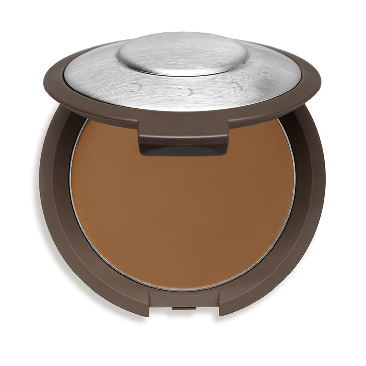 Lowlight Sculpting Perfector™ from BECCA