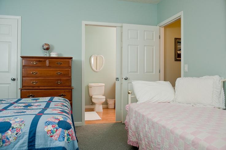 17 best images about village at north pointe the whaler - 2 bedroom suites portland oregon ...