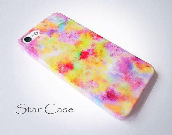 iPhone 5 Case, iPhone 5s Case, iPhone 4 Case, iPhone 4s Case, iPhone Case, Girly iPhone 5 Case, iphone Cover on Etsy, $19.99
