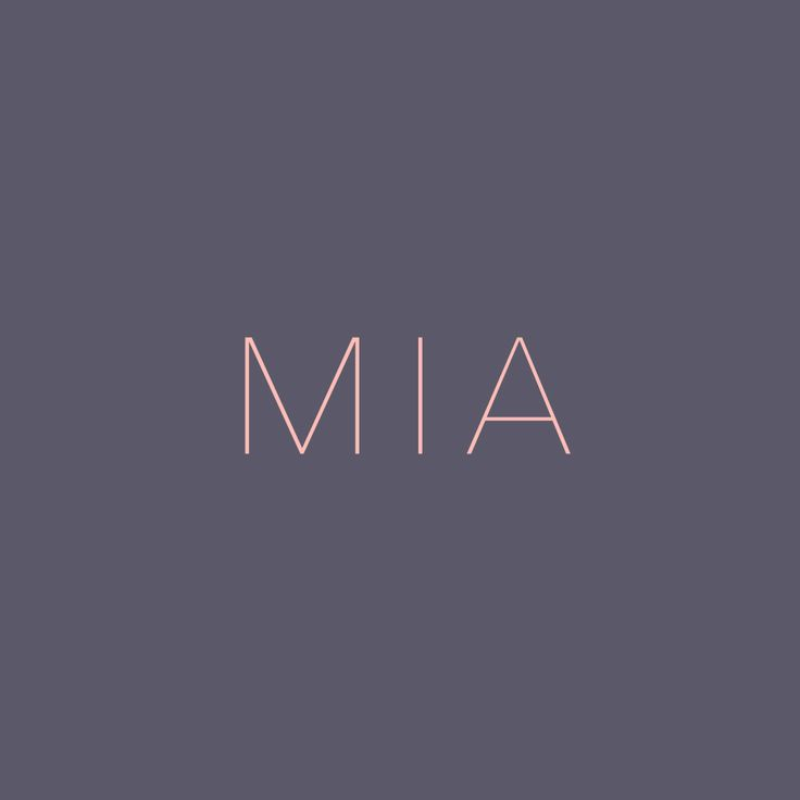 A popular little girls name, Mia, pronounced 'MEE-ah' or 'MY-ah', has Italian origins meaning 'mine'. Could also be a shortening of Maria, which is the Latin variation of Mary, and has Hebrew origins meaning 'bitter'. Follow the link www.littlebundlenames.com to try out our very own baby name generator. At the moment over 600 names are in the Little Bundle database, each one hand chosen and researched to work on our very own baby name generator. #popular #babyname #girlsname #momtobe