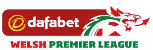 1992, Welsh Premier League, Wales #Wales (L9465)