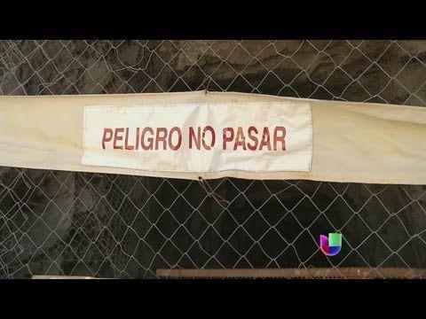 #newadsense20 Mineros chilenos a tres años de su rescate - Noticiero Univisión - http://freebitcoins2017.com/mineros-chilenos-a-tres-anos-de-su-rescate-noticiero-univision/