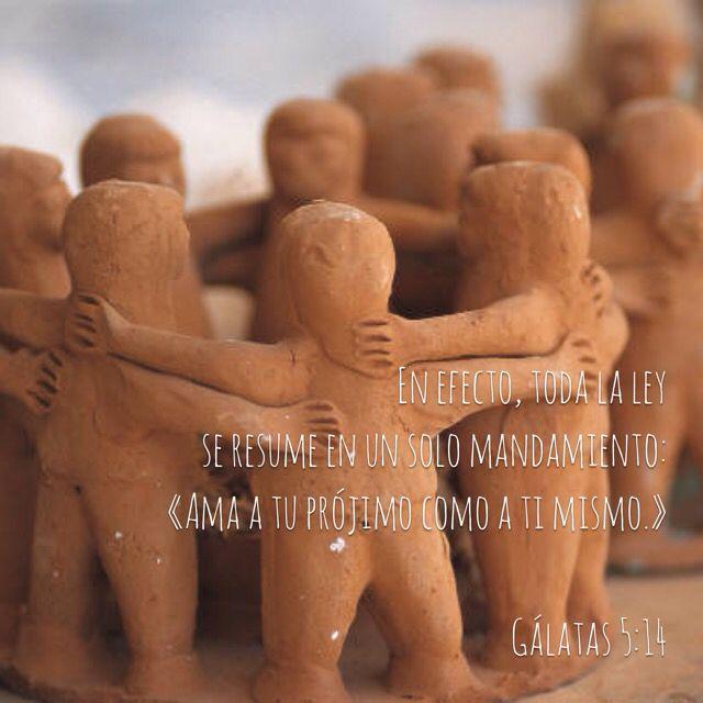 Día 16: Lo que más importa. #ElMejorUsoDeLaVidaEsAmar #ElTiempoEsLaMejorExpresiónDeAmor #ElMejorMomentoParaAmarEsAhora... Juan 13:35 / Mateo 25:40