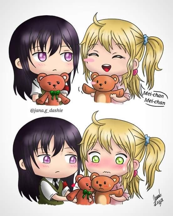 Yes There Are No Other Words To Describe This Citrus Pinterest Citrus Manga Yuri Anime And Yuri