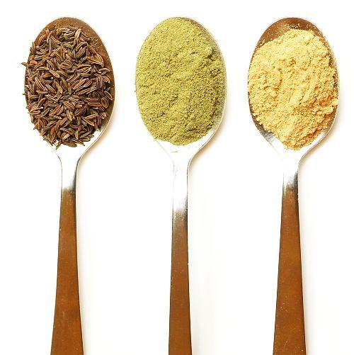 Cura cu Semințe Pentru Colesterol, Tensiune și Glicemie