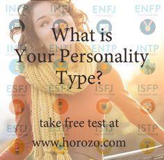Free Personality Test: https://www.horozo.com/personality-type-test #astrology #personalitytype #mbti #dating #horoscope #tarot #karma #chat #zodiac #truthortruth. What's your personality type? Take Free Test! No registration required https://www.horozo.com/personality-type-test