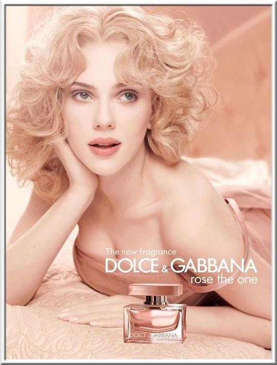 Très 49 best Affiche de publicité de parfum images on Pinterest  GX82