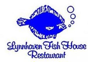1000 images about extraordinary eats on pinterest for Lynnhaven fish house