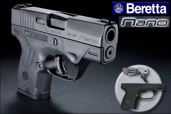 Google Image Result for http://accurateshooter.net/Blog/nano01.jpg I will soon have one!