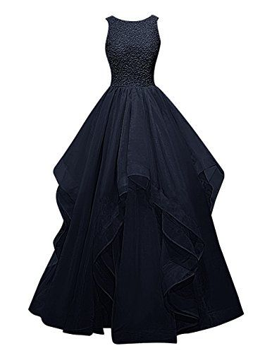 Dresstells® Long Prom Dress Asymmetric Bridesmaid Dre... http://www.amazon.com/dp/B018G59ULK/ref=cm_sw_r_pi_dp_PPJnxb08Q5QB6