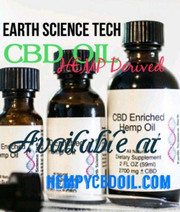 66 best images about Hempy CBD Oil on Pinterest - Science ...