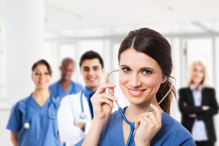 Clinical Nurse Specialist Vs. Nurse Practitioner