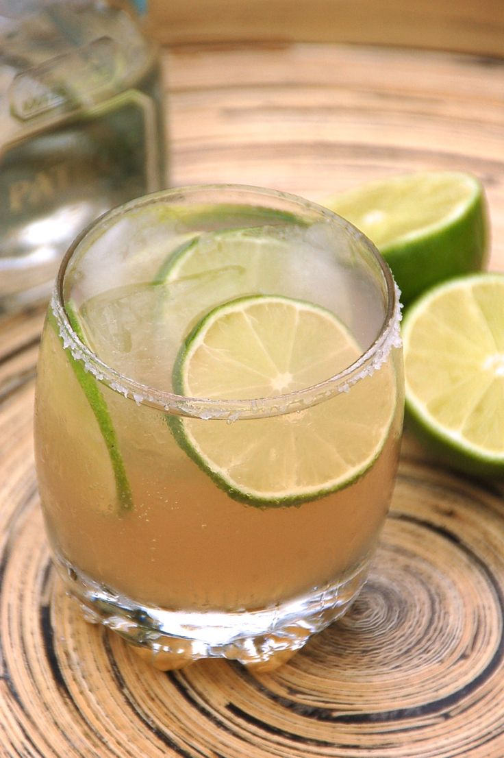 25+ Best Ideas About Patron Tequila On Pinterest