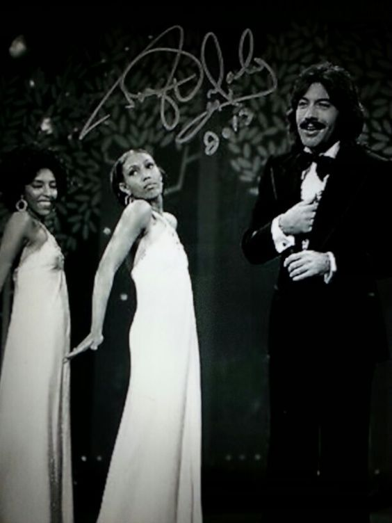 tony orlando and dawn | TONY ORLANDO AND DAWN | TONY ORLANDO | Pinterest | Tony orlando and Orlando
