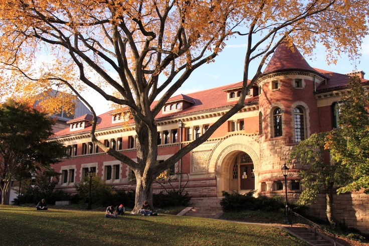 Do I have a shot at getting into Brown University?