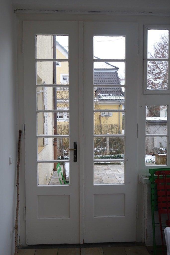 1000 bilder zu t ren und fenster auf pinterest for Fenster 30er jahre