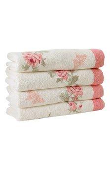 Ręcznik Multipack
