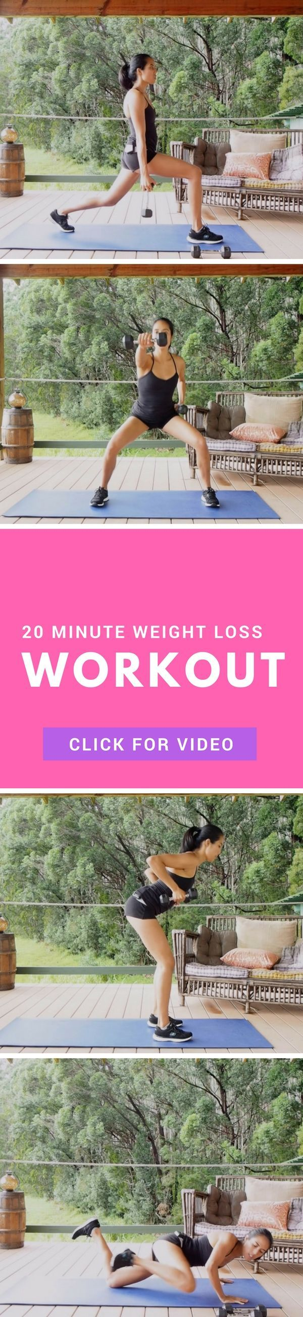 How to lose weight using stationary bike photo 6