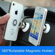 Magnetic Mobile Phone Holder Car Phone Holder Stand for iPhone And Samsun All the Smartphone //Price: $US $4.41 & FREE Shipping //     #samsung