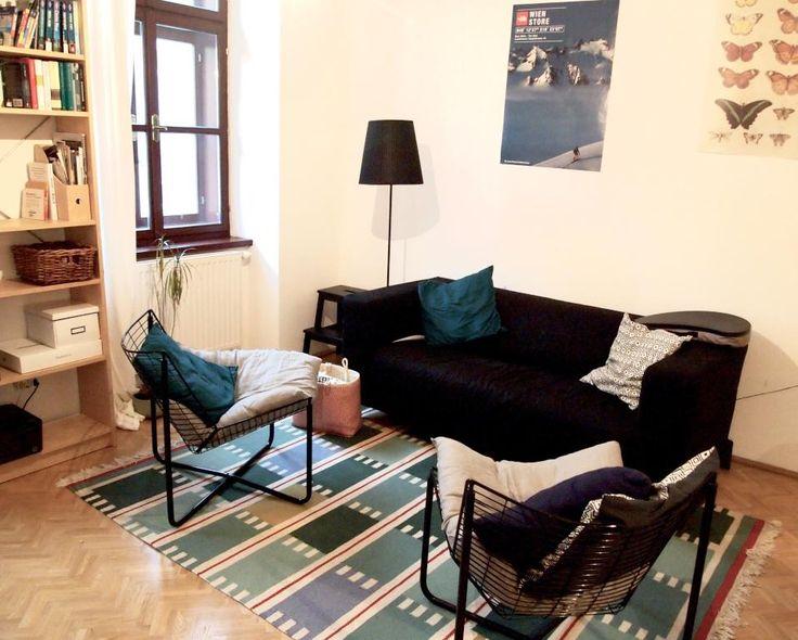 geraumiges wohnzimmer classic kollektion abbild oder bceddbeead