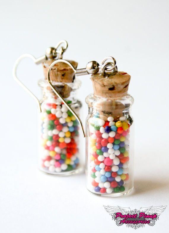 https://www.pinterest.com/abaloriosmarket/diy-botellitas-cristal/