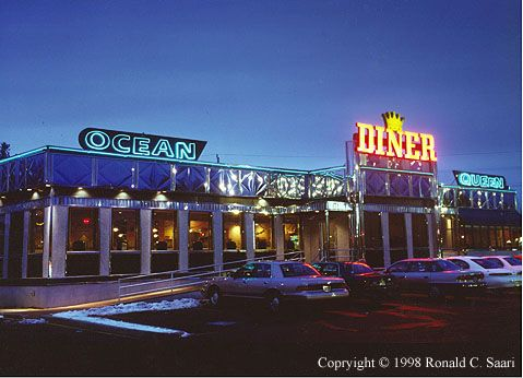 102 Best Ideas About Diners New Jersey On Pinterest
