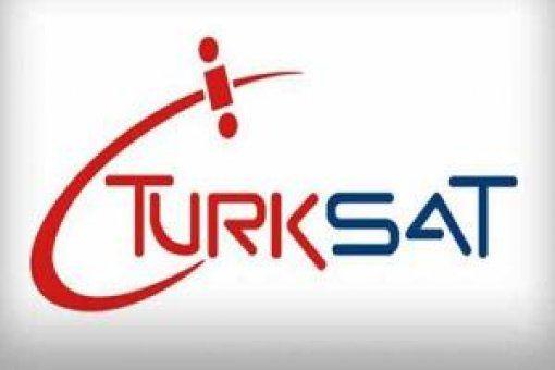 Türksat 4A HD Kanal listesi Ayarları Nasıl Yapılır