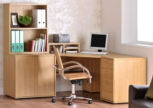 Enticing Home Office Furniture Uk
