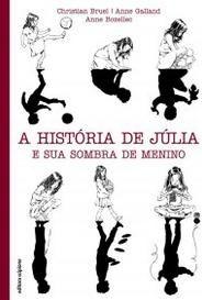 Identidade de gênero e sexualidade: por que não falar sobre com os pequenos #historiainfantil #livrosinfantis #bullying