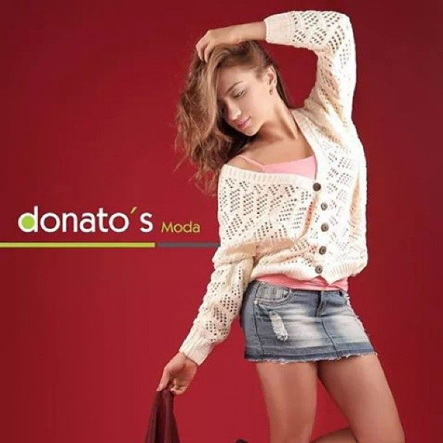 Para las mujeres que quieren sentirse bien y verse bien #Mujer #women #latina #fashion #model #moda #falda #jean #casual #style #cccuartaetapa #bucaramanga
