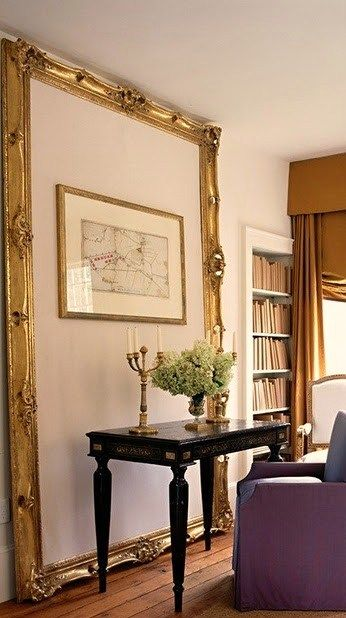 25 best large frames trending ideas on pinterest decorating large walls large wall pictures and large framed art