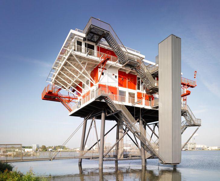 Modern Architecture Netherlands 299 best modern architecture images on pinterest | architecture