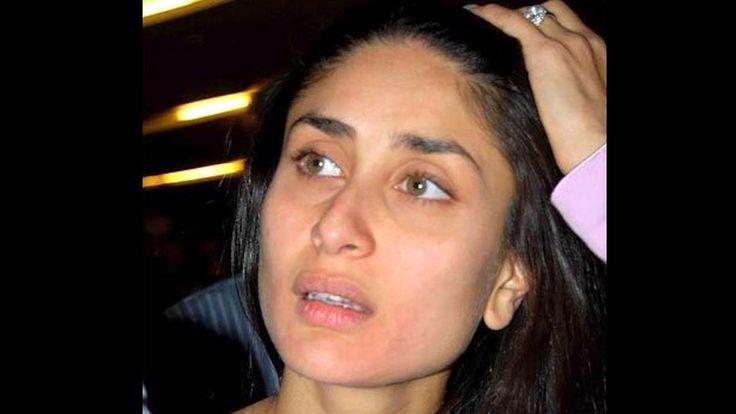 awesome Bollywood Actresses Without Makeup | Kareena Kapoor Khan, Deepika Padukone & MORE Check more at http://filmilog.com/bollywood-actresses-without-makeup-kareena-kapoor-khan-deepika-padukone-more/