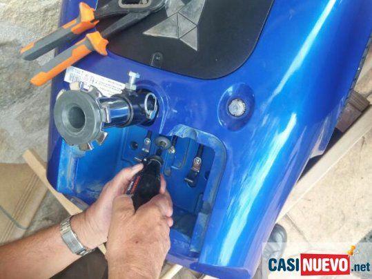 donde reparar un scooter eléctrico para minusválidos 914980753 en Madrid - Donde puedo reparar un scooter electrico para minusvalidos en madrid? llámanos 915547905 taller sillas de ruedas taller reparación de scooter