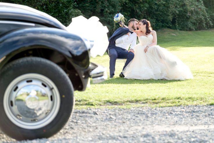 FUJIFILM X-T2+XF50-140mmF2.8 R LM OIS WR www.officinadelleimmagini.it #officina.delle.immagini #bride #groom #weddingday #weddings #weddinginspiration #weddingphotography #weddingphotographer #weddingphotograph #voguewedding #mywed #weddingphoto #bridal #fashionwedding #brideportrait #weddingday #italianstyle #bridestyle #weddingdress #instawedding #dreamwedding #italianphotographer #destinationweddingphotographer #weddingplanner #italy #destinationwedding #weddingperfection #fujixt2