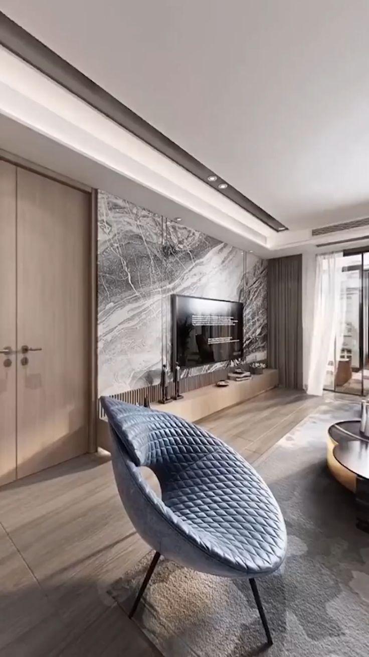 Online Room Remodel Design: Online Home Inteior Design, #Design