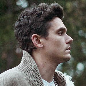 Vote to see Hozier open for John Mayer at the LC in Columbus, Ohio, in August 2016! Create an account at www.audioheadsapp.com to start voting today.