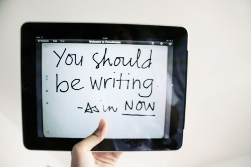 writeWall Art, Dissertation Inspiration, Writing Quotes, Writers Block, Reading Writting, Aspire Writers, Writing Stuff, Writing Inspiration, Writers Corner