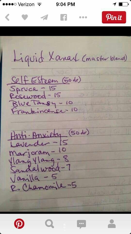 recipe liquid xanax                                                       …                                                                                                                                                                                 More